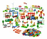 Lego Education Community Starter Set