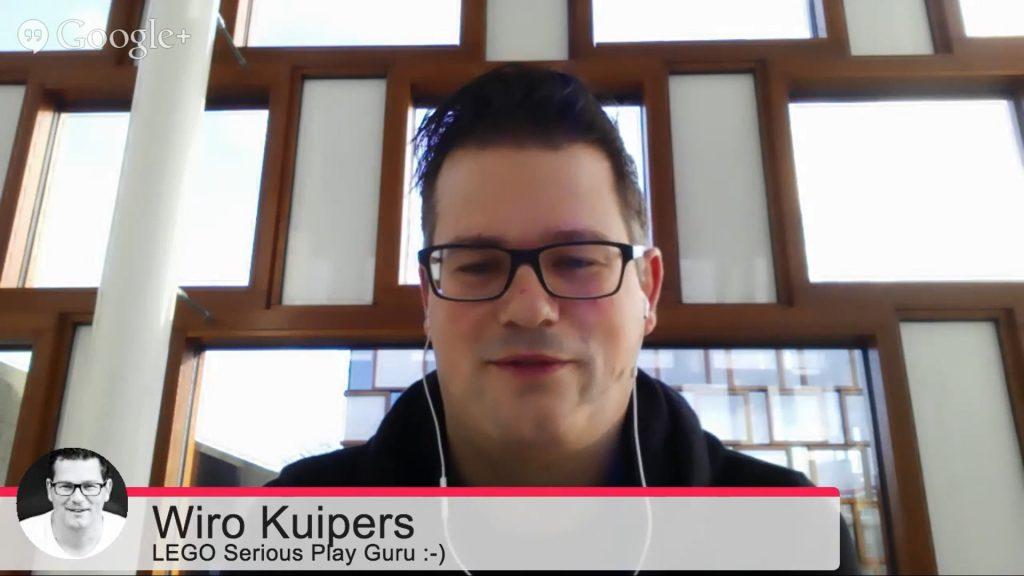 Wiro Kuipers