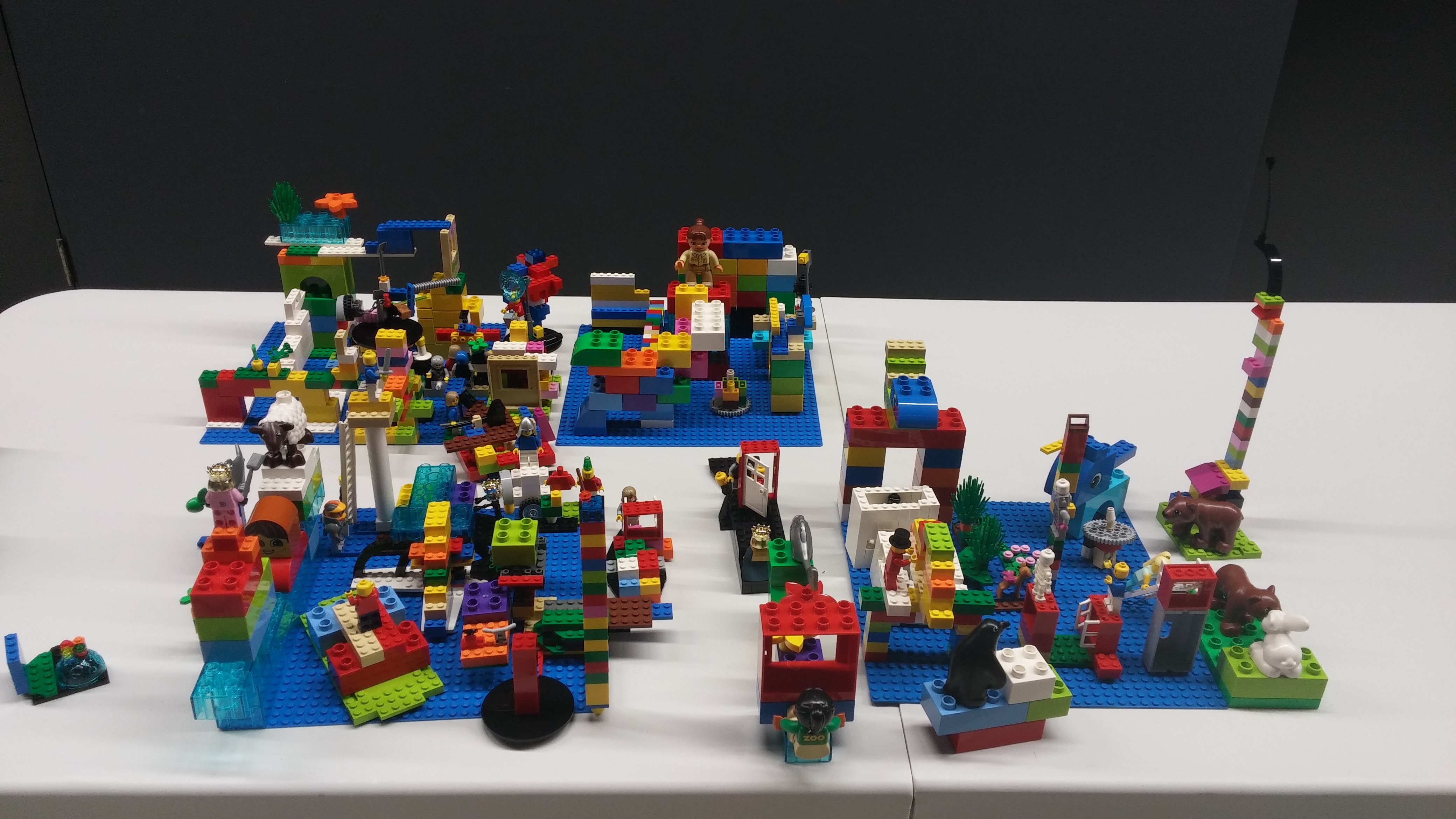 lego group Download your wedo 20 software choose platform/device duplo and mindstorms are trademarks and/or copyrights of the lego group ©2017 the lego group.