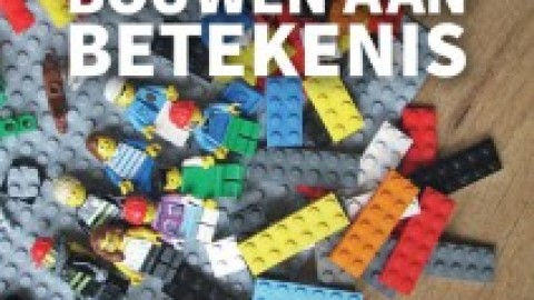 The Construction of Meaning – Reflection on the use of LEGO Serious Play® in Bible study groups
