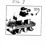 LEGO SERIOUS PLAY Patent - Figure no.3