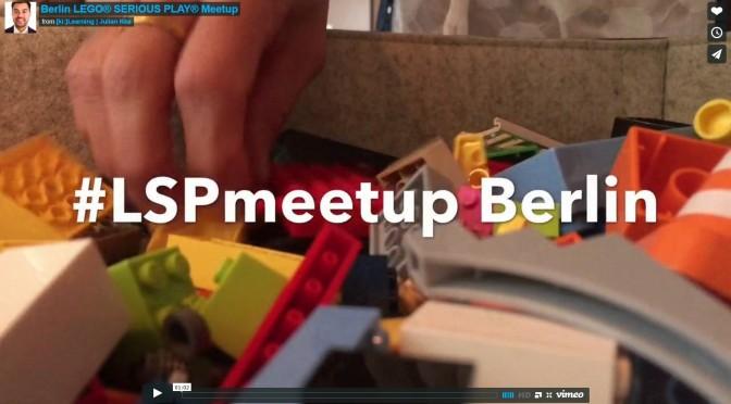 LSP Meetup in Berlin