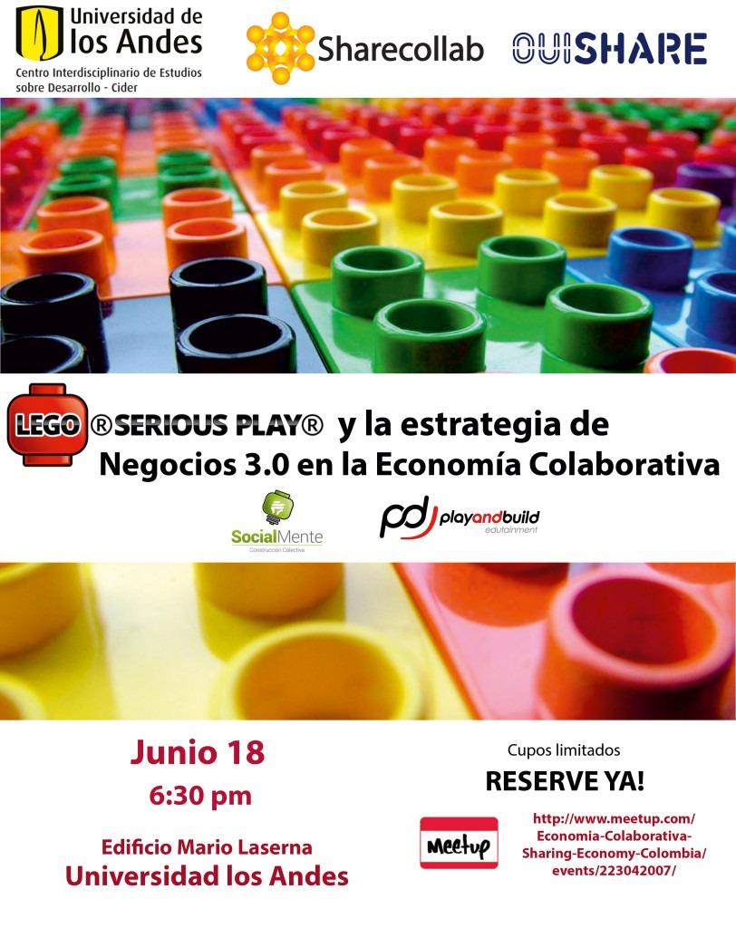 Meetup-Lego-Uniandes-con-link-812x1024