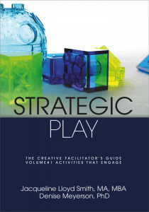 StrategicPlayBook