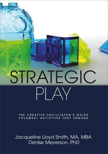 StrategicPlayBook