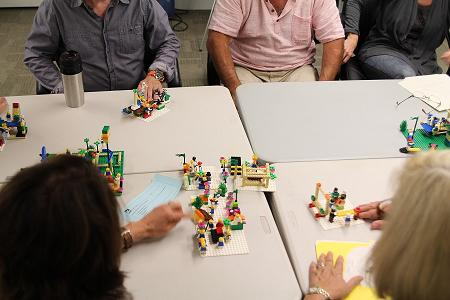 lego-serious-play-harvest-and-clients