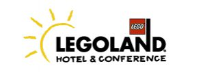 IDENTIFY THE BEAST. SPECIAL COURSE AT HOTEL LEGOLAND® 'The Beast'