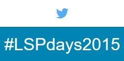 LSPdays2015