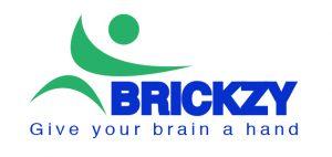 BRICKZY-logo-med-slogan