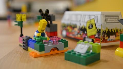 Impact Day Recap: Exploring What Makes Vibrant Communities