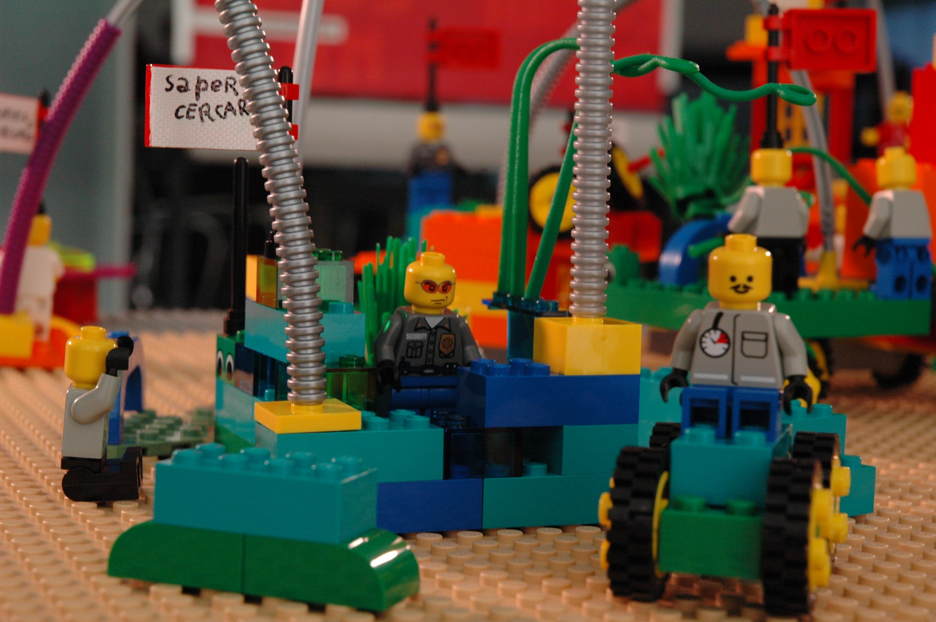 lego-serious-play_7630346660_o