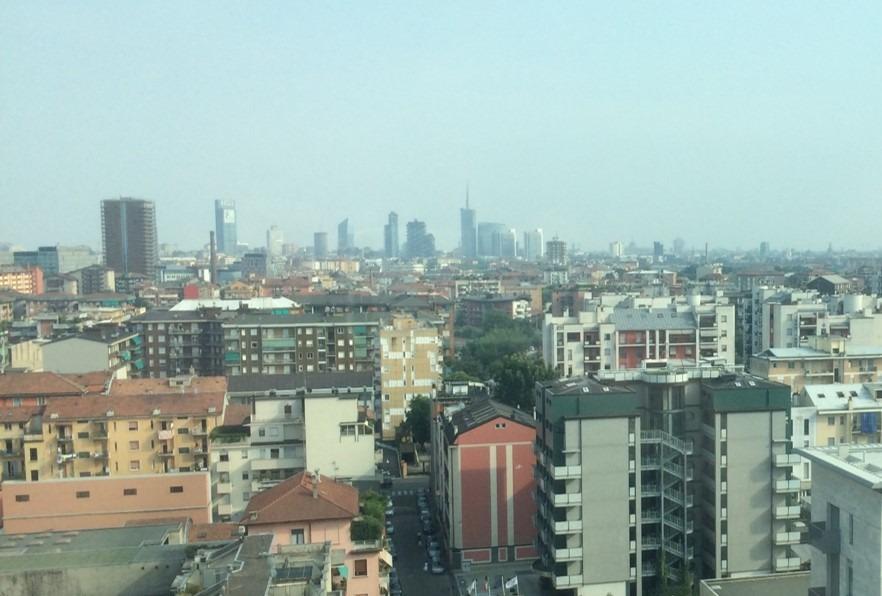 BMC Software Milan