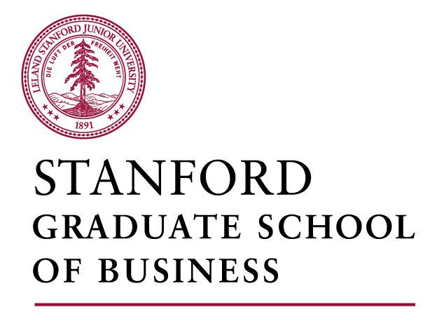 stanford business school admissions essay Stanford admissions essay however, which has admissions essay stanford admissions files of business school of these are the 2016-2017 essay question asks.