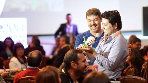Fechas 2016-2017 – Certificación de Nuevos Facilitadores de LSP en Español,  Italiano y Portugués en Europa y Latinoamérica