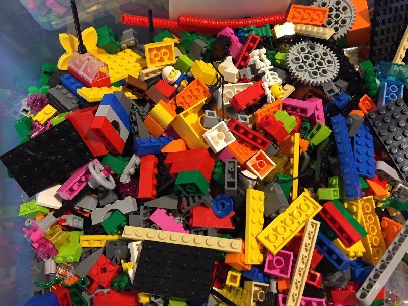 miriam-elst-lego-serious-play-02