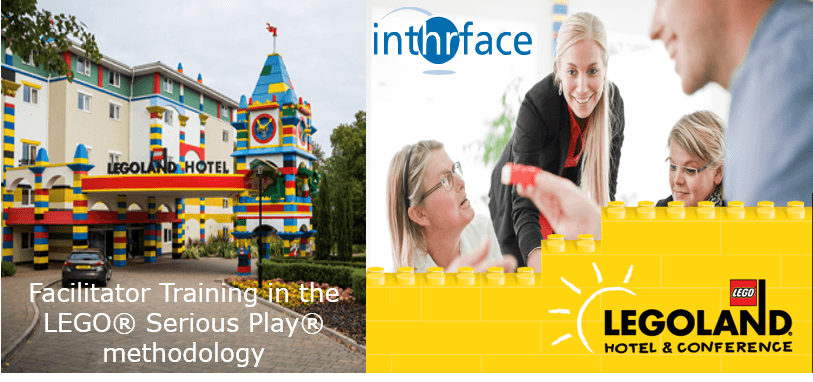 facilitator-training-in-the-lego-serious-play-methodology-in-windsor