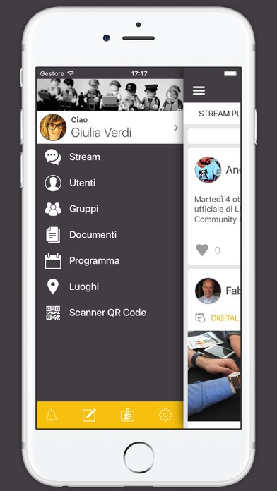 lsp-people-app