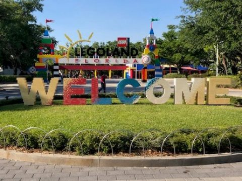 IntHRface offers LSP certification in collaboration with Legoland® Florida Resort on the 17th – 20th of September 2018