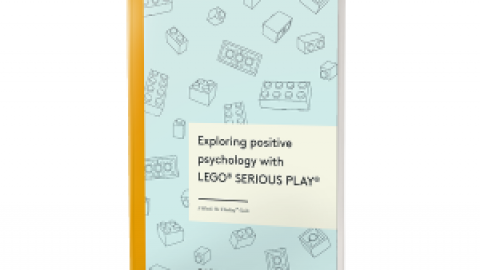 Positive Psychology and LEGO® Serious Play®
