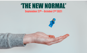 The new normal - picture