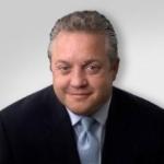 Profile picture of Wayne Jagoe