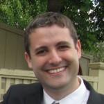 Profile picture of Brian Bozzuto