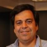 Profile picture of Pablo Medina