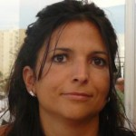 Profile picture of Susanna Lopez Huertas
