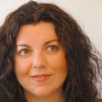 Profile picture of Silvia Marteles
