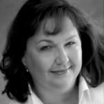 Profile photo of Karen Cohen
