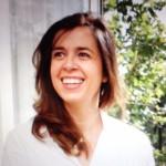 Profile picture of MACRINA BUSATO