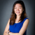 Profile picture of Michelle Chew