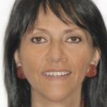 Profile picture of Graziella Romiti