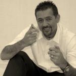 Profile picture of Marcos Cedillo