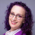 Profile picture of Talia Dashow
