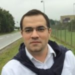 Profile picture of Mohamad Mahdi