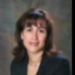 Profile picture of Laura Eugenia Piñon Soto