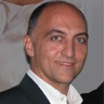 Profile picture of Fulvio Steiner