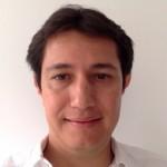 Profile picture of Gabriel Mantilla