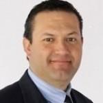 Profile picture of Omar García Méndez