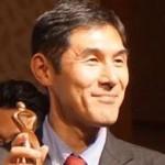 Profile picture of Shin Yamamoto