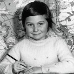 Profile picture of Jolande Leinenbach