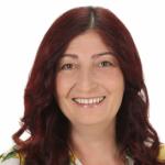 Profile picture of Yelda Gurbuz Erdogan