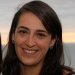 Profile picture of Lina Villamil