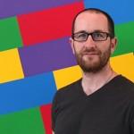 Profile picture of Alex Mendelsohn