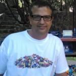 Profile picture of Roberto Eskenazi