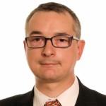 Profile picture of Massimo Canducci