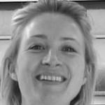 Profile picture of Mette Marie Møller