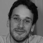 Profile picture of Emmanuel Laybros