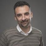 Profile picture of Domenico D'Antonio